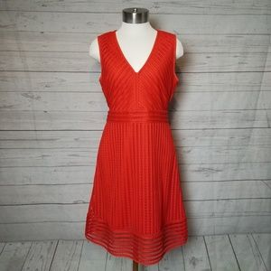 J.Crew Exposed Zipper Dress